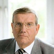 Dr. Arnold Castringius