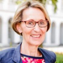 Marlene Schellert
