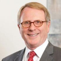 Dr. Thomas Carstens